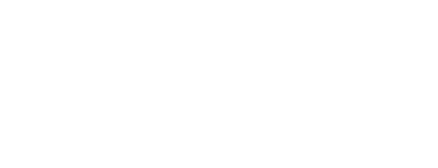 Jim Lawrence